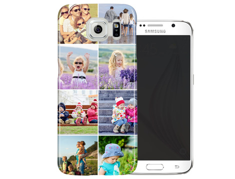 samsung galaxy s6 cases personalised