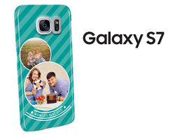 Galaxy S7 Photo Case