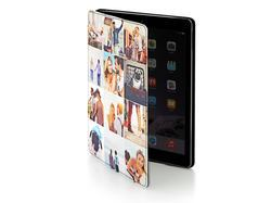 iPad Air 2 Leather Case