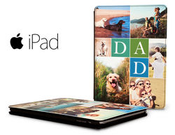 iPad Leather Cases