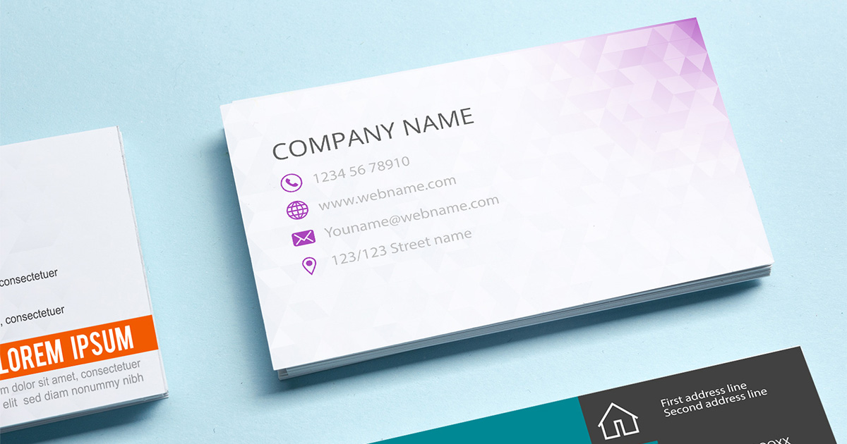 Cheap business card printing affordable business cards need a cheap business card printing affordable business cards need a print ireland colourmoves