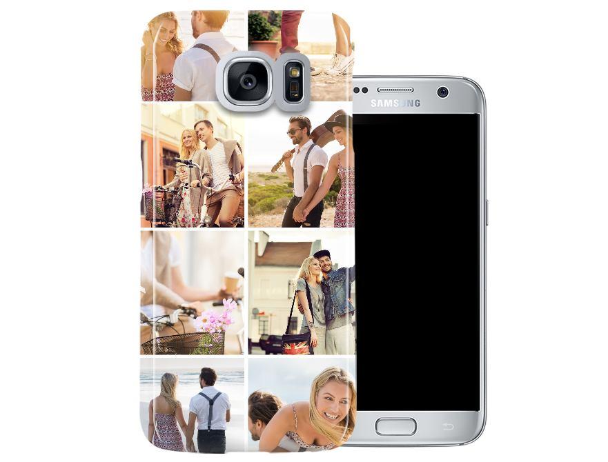 wholesale dealer c70da e6d6b Personalised Samsung Galaxy S7 / S7 Edge Phone Case