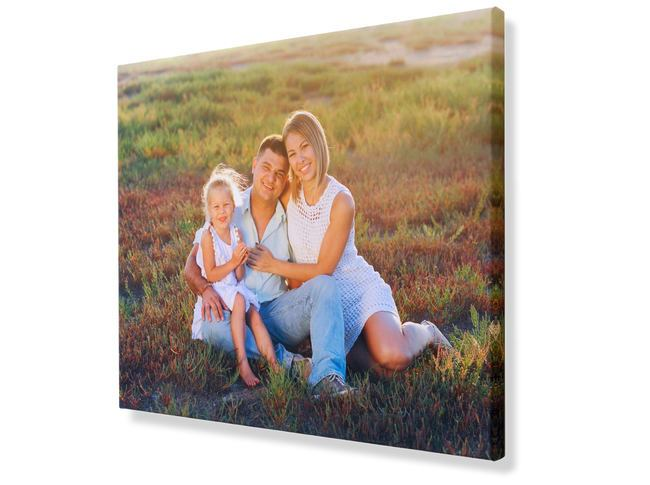 Canvas Prints Pictures