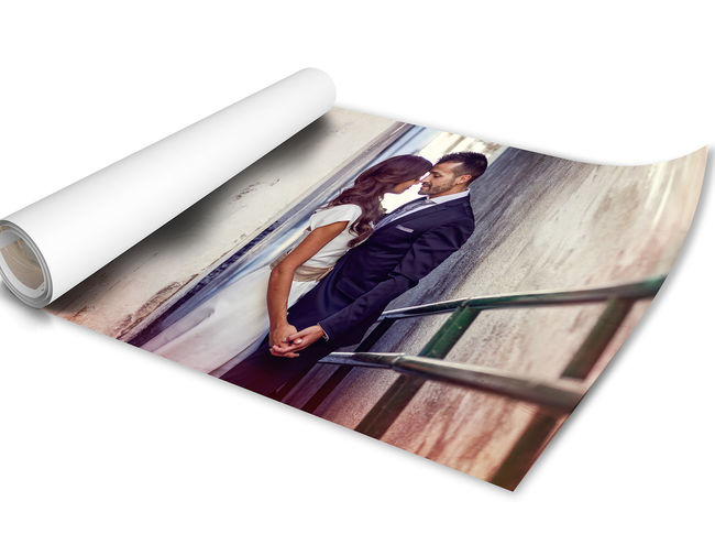 Custom Poster Photo Prints and Photo Poster Printing